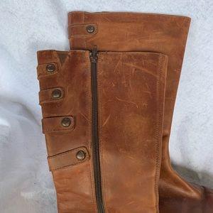 Merrell Shoes - Merrell Tetra Launch Waterproof Mid Calf Boot
